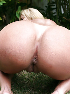 Big Ass Hole Pics