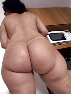 Big Fat Ass Pics